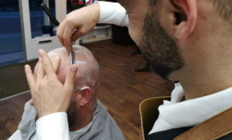 Head_Shave_3